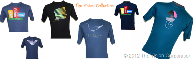 The Vision Collection